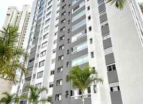 Apartamento, 2 Quartos, 2 Vagas, 1 Suite para alugar em Rua da Mata, Vila da Serra, Nova Lima, MG valor de R$ 3.400,00 no Lugar Certo