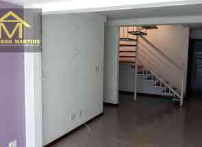 Cobertura, 3 Quartos, 2 Suites em R. Goiânia, Itapoã, Vila Velha, ES valor de R$ 1.070.000,00 no Lugar Certo