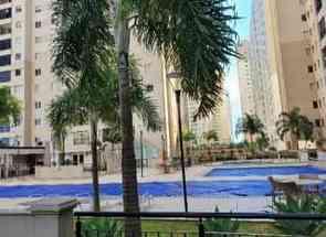 Apartamento, 3 Quartos, 1 Vaga, 1 Suite em Área Especial, Guará II, Guará, DF valor de R$ 645.000,00 no Lugar Certo