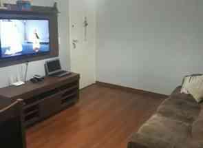 Apartamento, 2 Quartos, 1 Vaga em Fonte Grande, Contagem, MG valor de R$ 170.000,00 no Lugar Certo
