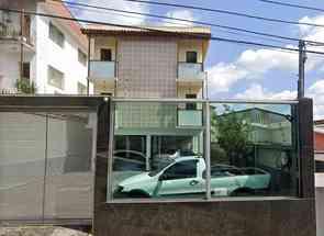 Apartamento, 3 Quartos, 2 Vagas em Rua Daniel de Carvalho, Jardim América, Belo Horizonte, MG valor de R$ 0,00 no Lugar Certo