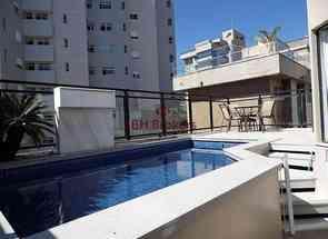 Cobertura, 4 Quartos, 6 Vagas, 2 Suites em Boa Esperança, Carmo, Belo Horizonte, MG valor de R$ 2.170.000,00 no Lugar Certo
