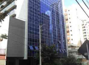 Sala, 3 Vagas para alugar em Rua Timbiras, Funcionários, Belo Horizonte, MG valor de R$ 5.100,00 no Lugar Certo