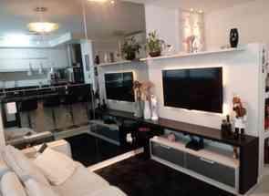 Apartamento, 1 Quarto, 1 Vaga, 1 Suite em Ca 08, Lago Norte, Brasília/Plano Piloto, DF valor de R$ 480.000,00 no Lugar Certo