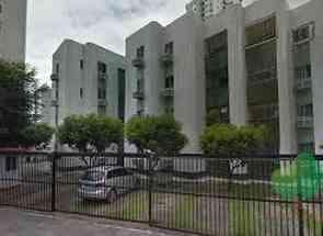 Apartamento, 3 Quartos, 1 Vaga, 1 Suite em Madalena, Recife, PE valor de R$ 350.000,00 no Lugar Certo