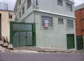 Apartamento, 3 Quartos, 1 Vaga para alugar em Rua João da Cunha, Prado, Belo Horizonte, MG valor de R$ 1.100,00 no Lugar Certo