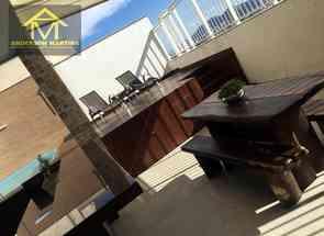 Cobertura, 3 Quartos, 2 Vagas, 2 Suites em Rodovia do Sol, Praia de Itaparica, Vila Velha, ES valor de R$ 740.000,00 no Lugar Certo