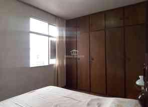 Apartamento, 1 Quarto, 1 Vaga em Rua Rio de Janeiro, Lourdes, Belo Horizonte, MG valor de R$ 350.000,00 no Lugar Certo