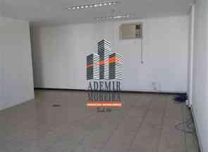 Sala, 1 Vaga para alugar em Rua Araguari, Barro Preto, Belo Horizonte, MG valor de R$ 2.250,00 no Lugar Certo