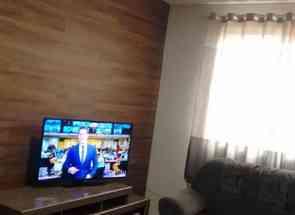 Apartamento, 3 Quartos, 1 Vaga em Cardoso, Belo Horizonte, MG valor de R$ 200.000,00 no Lugar Certo