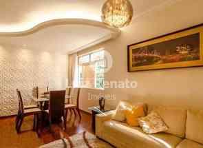 Apartamento, 3 Quartos, 2 Vagas, 1 Suite para alugar em Castelo, Belo Horizonte, MG valor de R$ 1.900,00 no Lugar Certo