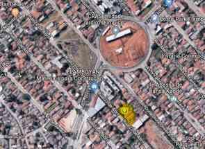Lote em Rua 22 de Abril, Parque Flamboyant, Goiânia, GO valor de R$ 900.000,00 no Lugar Certo