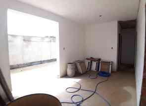 Apartamento, 2 Quartos, 2 Vagas, 1 Suite em Alvinópolis, Xangri-lá, Contagem, MG valor de R$ 215.000,00 no Lugar Certo