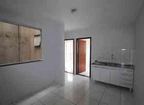 Apartamento, 2 Quartos para alugar em Quadra 2 Conjunto C, Setor de Indústrias Bernardo Sayão, Núcleo Bandeirante, DF valor de R$ 720,00 no Lugar Certo