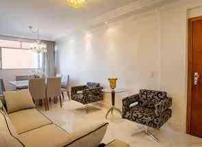 Apartamento, 3 Quartos, 4 Vagas, 3 Suites em Rua 5, Central, Goiânia, GO valor de R$ 580.000,00 no Lugar Certo