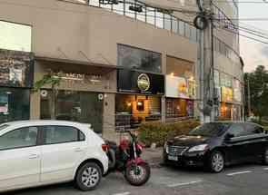 Sala, 1 Vaga em Rua Carlos Lindenberg, Jardim Camburí, Vitória, ES valor de R$ 165.000,00 no Lugar Certo