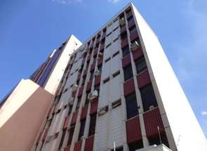 Sala para alugar em Avenida do Contorno, Barro Preto, Belo Horizonte, MG valor de R$ 550,00 no Lugar Certo