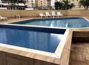 Apartamento, 2 Quartos, 1 Vaga, 1 Suite em Rua T 65, Setor Bueno, Goiânia, GO valor de R$ 219.000,00 no Lugar Certo