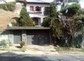 Casa, 5 Quartos, 4 Vagas, 2 Suites em Rua Xingu, Santa Lúcia, Belo Horizonte, MG valor de R$ 1.200.000,00 no Lugar Certo