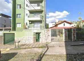 Casa, 4 Quartos em Rua Piaui, Santo Antônio, Divinópolis, MG valor de R$ 417.413,00 no Lugar Certo
