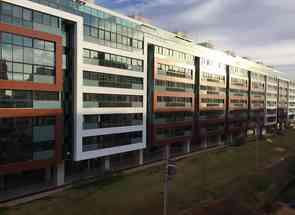 Apartamento, 3 Quartos, 3 Vagas, 3 Suites em Sqnw 108, Noroeste, Brasília/Plano Piloto, DF valor de R$ 1.390.000,00 no Lugar Certo