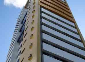 Apartamento, 1 Quarto, 1 Vaga em Rua Jacó Velosino, Casa Forte, Recife, PE valor de R$ 300.000,00 no Lugar Certo