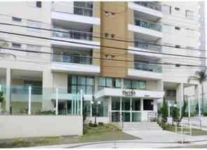 Apartamento, 3 Quartos, 2 Vagas, 3 Suites em T 30, Setor Bueno, Goiânia, GO valor de R$ 650.000,00 no Lugar Certo