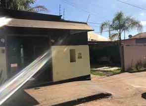 Casa em Jardim Canadá, Nova Lima, MG valor de R$ 690.000,00 no Lugar Certo