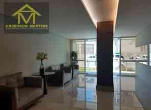 Apartamento, 2 Quartos, 1 Vaga, 1 Suite em Av. Saturnino Rangel Mauro, Itaparica, Vila Velha, ES valor de R$ 380.000,00 no Lugar Certo