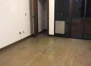 Sala para alugar em Rua Timbiras, Funcionários, Belo Horizonte, MG valor de R$ 700,00 no Lugar Certo