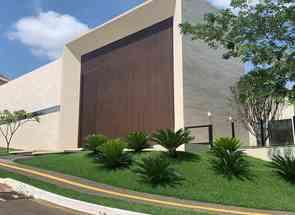 Casa em Condomínio, 4 Quartos, 4 Vagas, 4 Suites em Avenida A1, Jardins Atenas, Goiânia, GO valor de R$ 4.990.000,00 no Lugar Certo