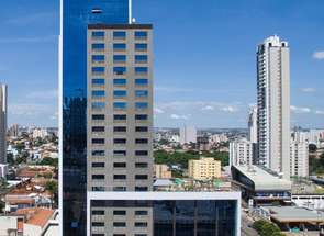 Sala, 1 Vaga em Avenida T 2, Setor Bueno, Goiânia, GO valor de R$ 188.250,00 no Lugar Certo