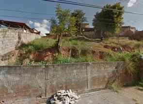 Lote em Alípio de Melo, Belo Horizonte, MG valor de R$ 280.000,00 no Lugar Certo