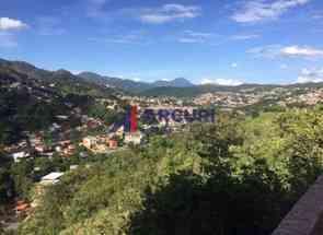 Casa, 4 Quartos, 4 Vagas, 1 Suite em Vila Real, Sabará, MG valor de R$ 450.000,00 no Lugar Certo