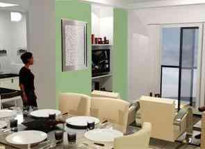Apartamento, 3 Quartos, 2 Vagas, 1 Suite em Rua: Castro Figueiredo, Brant, Lagoa Santa, MG valor de R$ 480.000,00 no Lugar Certo
