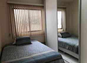 Apartamento, 2 Quartos, 1 Vaga, 1 Suite em Rua 12, Vila Brasília, Aparecida de Goiânia, GO valor de R$ 198.000,00 no Lugar Certo