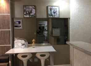 Apartamento, 1 Quarto, 1 Vaga em Rua 37 Sul Áuas Claras, Águas Claras, Águas Claras, DF valor de R$ 230.000,00 no Lugar Certo