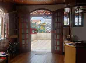 Cobertura, 3 Quartos, 2 Vagas, 1 Suite em Rua Tabelião Ferreira de Carvalho, Cidade Nova, Belo Horizonte, MG valor de R$ 560.000,00 no Lugar Certo