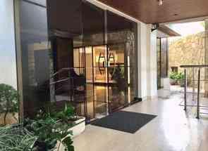 Apartamento, 3 Quartos, 2 Vagas, 2 Suites para alugar em Rua Florianópolis, Alto da Glória, Goiânia, GO valor de R$ 2.300,00 no Lugar Certo