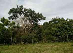 Chácara em Zona Rural, Aragoiânia, GO valor de R$ 200.000,00 no Lugar Certo