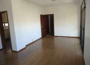 Apartamento, 4 Quartos, 2 Vagas, 1 Suite para alugar em Rua Desembargador Mário Mattos, Serra, Belo Horizonte, MG valor de R$ 2.000,00 no Lugar Certo