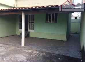 Casa, 2 Quartos em Serra Verde, Esmeraldas, MG valor de R$ 190.000,00 no Lugar Certo