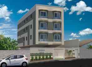 Apartamento, 2 Quartos, 2 Vagas em Rua Carajá, Laranjeiras, Betim, MG valor a partir de R$ 211.000,00 no Lugar Certo