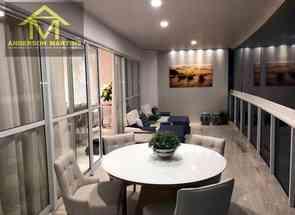 Cobertura, 6 Quartos, 6 Vagas, 6 Suites em Rua Desembargador Augusto Botelho, Itapoã, Vila Velha, ES valor de R$ 0,00 no Lugar Certo