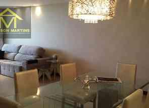 Apartamento, 4 Quartos, 3 Vagas, 3 Suites em Avenida Estudante José Júlio de Souza, Praia de Itaparica, Vila Velha, ES valor de R$ 1.950.000,00 no Lugar Certo
