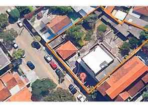 Lote em Rua Barao de Lucena, Serra, Belo Horizonte, MG valor de R$ 3.600.000,00 no Lugar Certo