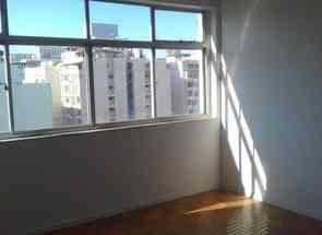 Apartamento, 3 Quartos para alugar em Rua Rio de Janeiro, Centro, Belo Horizonte, MG valor de R$ 1.600,00 no Lugar Certo