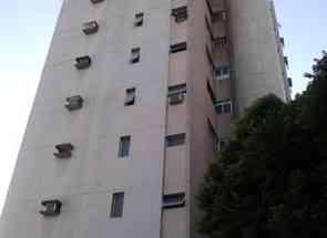 Apartamento, 3 Quartos, 1 Vaga em Boa Vista, Recife, PE valor de R$ 300.000,00 no Lugar Certo