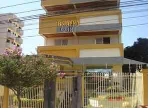 Apartamento, 3 Quartos, 2 Vagas, 1 Suite para alugar em Cambará, Centro, Londrina, PR valor de R$ 1.200,00 no Lugar Certo