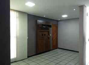 Apartamento, 3 Quartos, 1 Vaga, 1 Suite em Jardim Riacho das Pedras, Contagem, MG valor de R$ 240.000,00 no Lugar Certo
